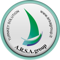 Arsa Group